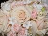 blusih-pink-bridal-bouquet