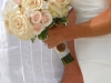 bridal-bouquet-of-roses-stephanotis