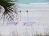 palm-bay-club -wedding-on-beach