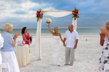 wedding-on-siesta