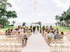 ceremony-crosley-arch-