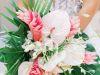 close-up-bridal-bq-pink-ginger-wh-anthurium-dends