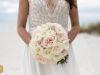 bridal-bq-all-roses-Wh-ohara-garden-playa-blanca-garden-and-faith-roses