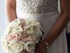 bridal-bq-all-roses