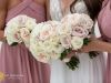 bride-bridesmaids-bqs