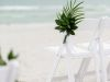 chair-cluster-w-palm-arelia-leaves