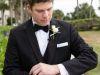 double-white-spray-rose-for-groom-men