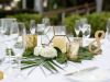 table-decor-w-candles-in-geo-palms-wh-garden-roses-gold-voitves-