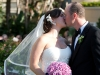 wedding_ritz_carlton_sarasota_florida_photography