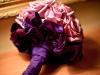 bridal-bouquet-lavender-roses_wedding_ritz_carlton_sarasota_florida_photography