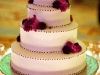 cake-flowers-_wedding_ritz_carlton_sarasota_florida_photography