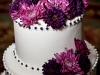 cake-flowers_-flowers-by-fudgie_wedding_ritz_carlton_sarasota_florida_photography