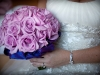 cool-water-bridal-bouquet_wedding_ritz_carlton_sarasota_florida_photography