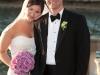 flowers-by-fudgie-_wedding_ritz_carlton_sarasota_florida_photography