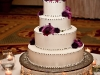 fresh-flowers-on-wedding-cake_wedding_ritz_carlton_sarasota_florida_photography