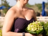 green-orchid-bridesmaid-bouquet_wedding_ritz_carlton_sarasota_florida_photography