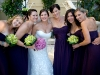 lavender-green-wedding-theme_wedding_ritz_carlton_sarasota_florida_photography