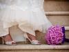 purple-rose-bridal-bouquet_wedding_ritz_carlton_sarasota_florida_photography