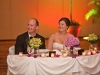 sweetheart-table-centerpieces_wedding_ritz_carlton_sarasota_florida_photography