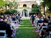 wedding_ritz_carlton_sarasota_florida_photography