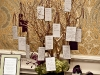 wishing-tree-flowers-by-fudgie_wedding_ritz_carlton_sarasota_florida_photography