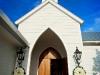 boca-grande-church