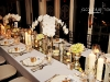 head-table-with-orchids-and-hydrangea