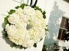 wreath-of-hydrangea
