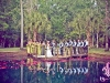 windsong-farm-ceremony-on-dock