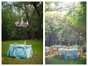 wooded-garden-wedding