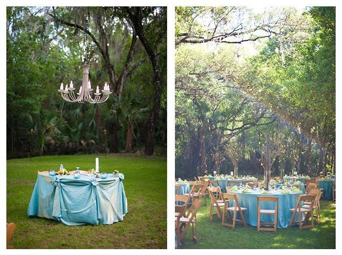 wooded-garden-wedding