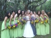 bridal-party-with-garden-flowers