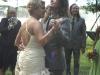 first-dance WIndsong Farm Wedding