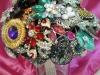 jewel-bouquet-1