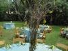 outdoor-wedding-centerpieces