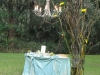 sweetheart-table-with-chandelier
