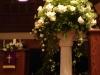 First Presbyterian Church Flowers
