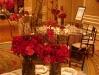 overview of ritz ballroom