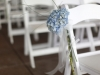 blue-hydrangea-on-the-aisle