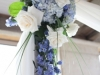 blue-white-flowers-on-arch