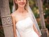 bridal-bouquet-mixed