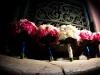 bridal-bouquet-w-bridesmaids
