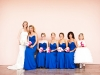 bride-with-bridesmaids-at-ringling