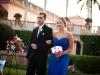 bridesmaid-in-blue