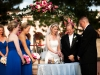 ceremony-at-ringling