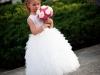 flower-girl-in-pink