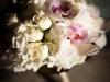 hydrangea-roses-and-cymbidium