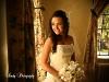 bridal-bouquet-feathers-hydrangea-mini-calla-roses-orchids