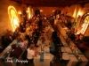 crosley wedding reception