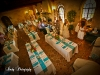 crosley-wedding reception with candle light